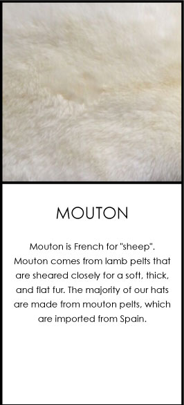 mouton-fur-care.jpg