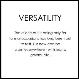 versatility.jpg