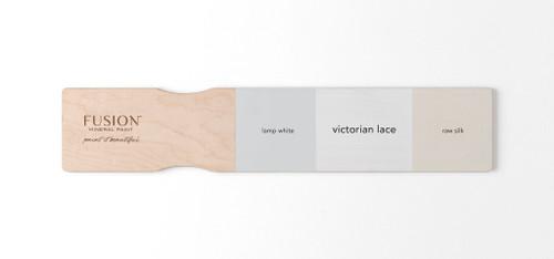 FUSION™ Victorian Lace Jar