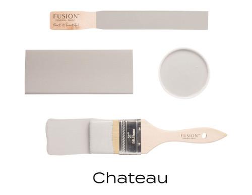 FUSION™ Chateau Jar