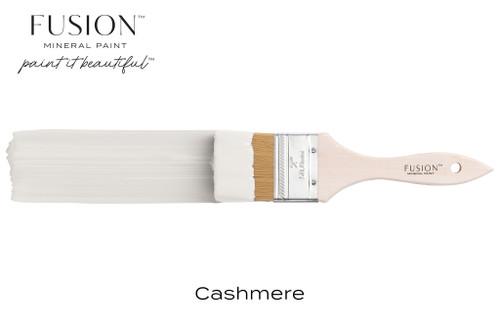 FUSION™ Cashmere Jar