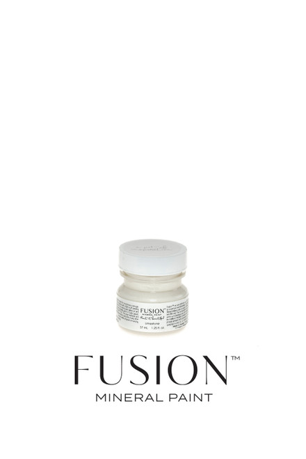 FUSION™ Limestone Tester