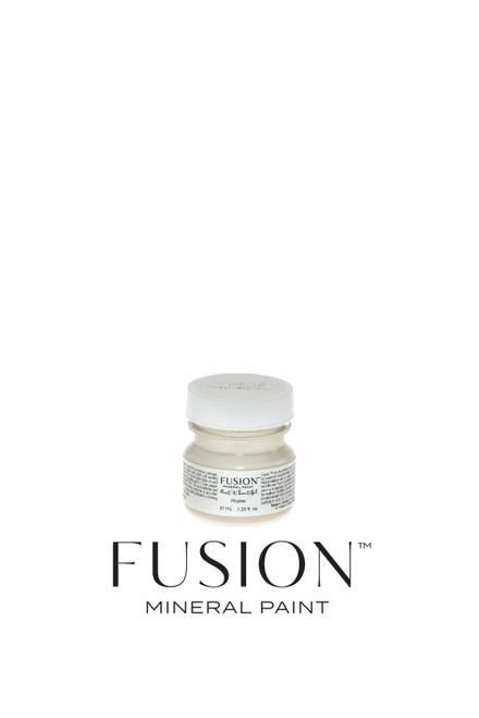 FUSION™ Plaster Tester