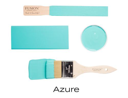 FUSION™ Azure Jar
