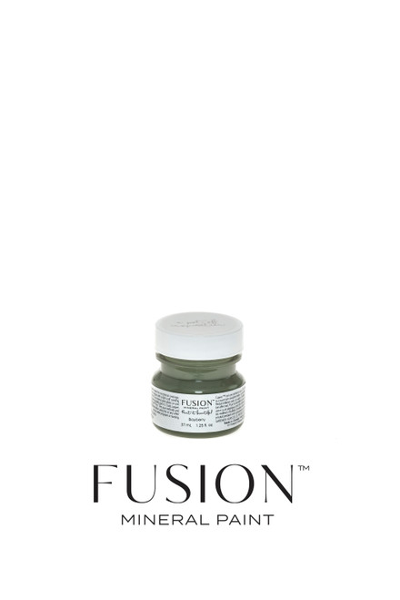 FUSION™ Bayberry Tester