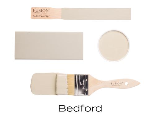 FUSION™ Bedford Jar