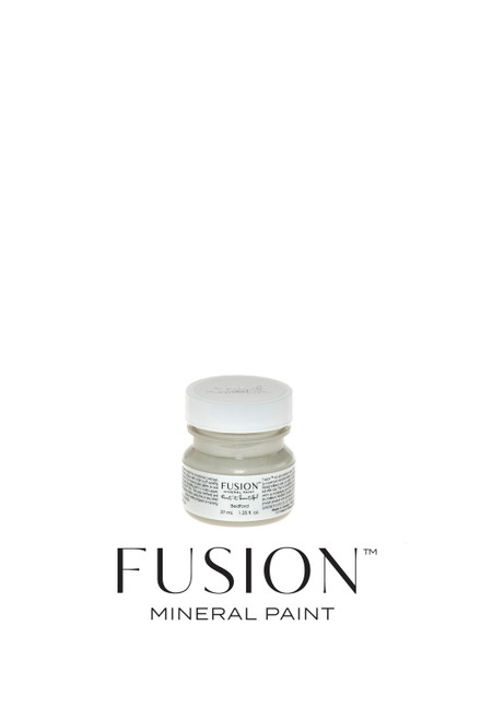 FUSION™ Bedford Tester