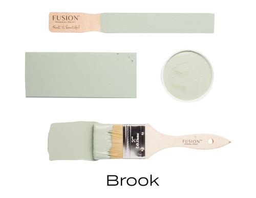 FUSION™ Brook Jar