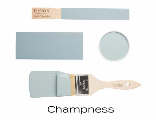FUSION™ Champness Jar