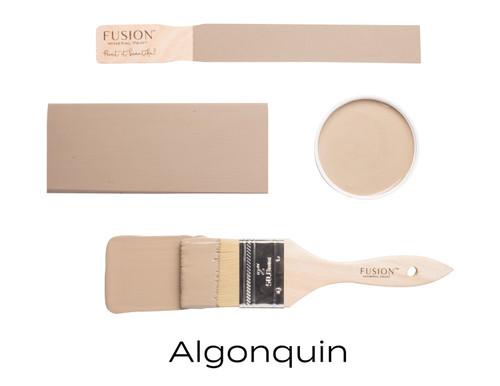 FUSION™ Algonquin Jar