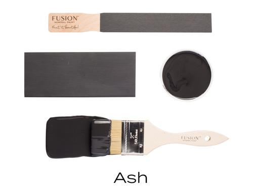 FUSION™ Ash Jar