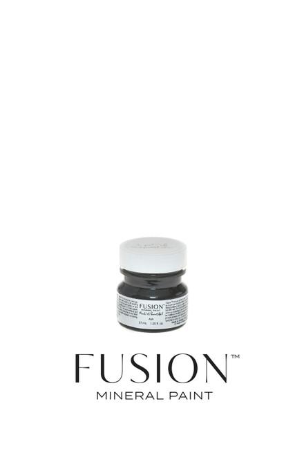 FUSION™ Ash Tester