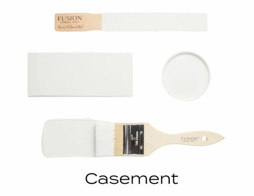 FUSION™ Casement Jar