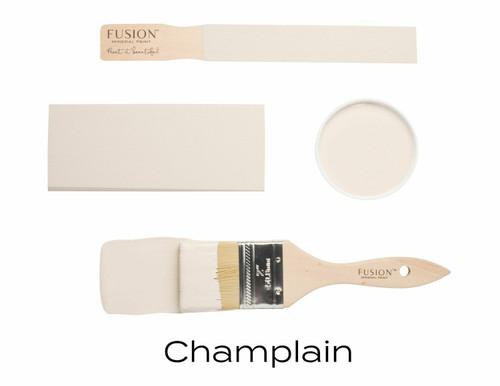 FUSION™ Champlain Jar
