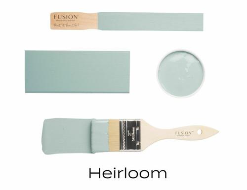 FUSION™ Heirloom Jar