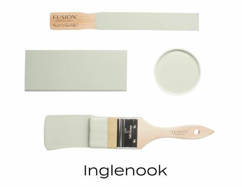 FUSION™ Inglenook Jar