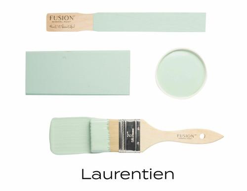 FUSION™ Laurentian Jar