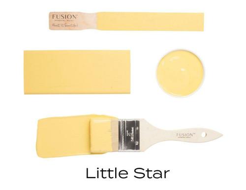 FUSION™ Little Star Jar Limited Edition