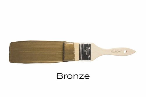 FUSION™ Metallics Bronze (250ml)