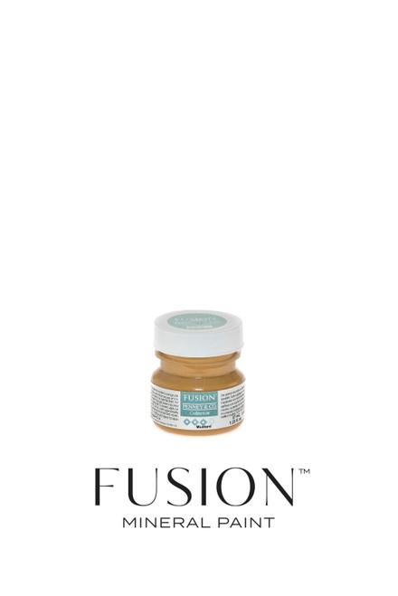 FUSION™ Mustard Tester