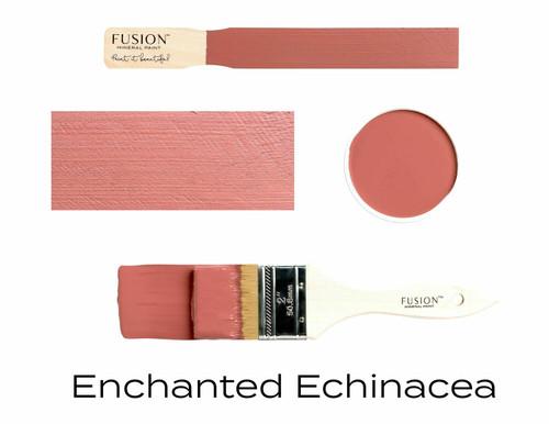 FUSION™ Enchanted Echinacea Jar