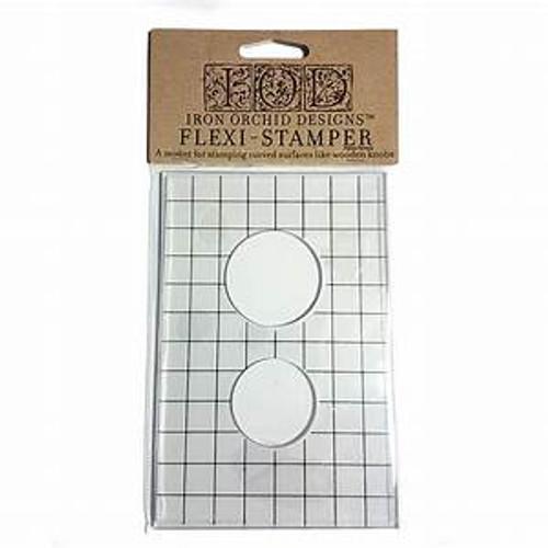 Flexi-Stamper