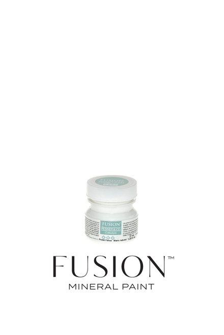 FUSION™ Picket Fence Tester