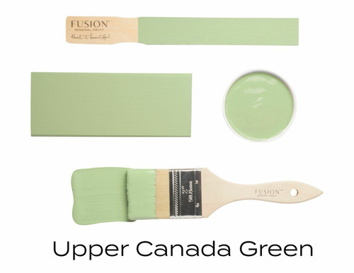 FUSION™ Upper Canada Jar