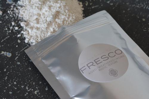 FUSION™ Fresco Large (400g)