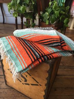 Park Blanket