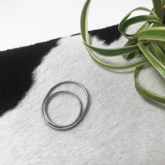 Moonrise Ring