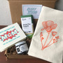 Mother's Day Gift Box // SF Love