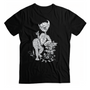 Party Monster Tee