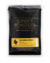 Sunset Roasters Whole Bean Coffee