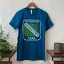 Crosstown Trail T-Shirt