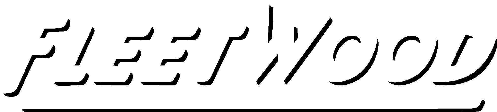 Fleet Wood