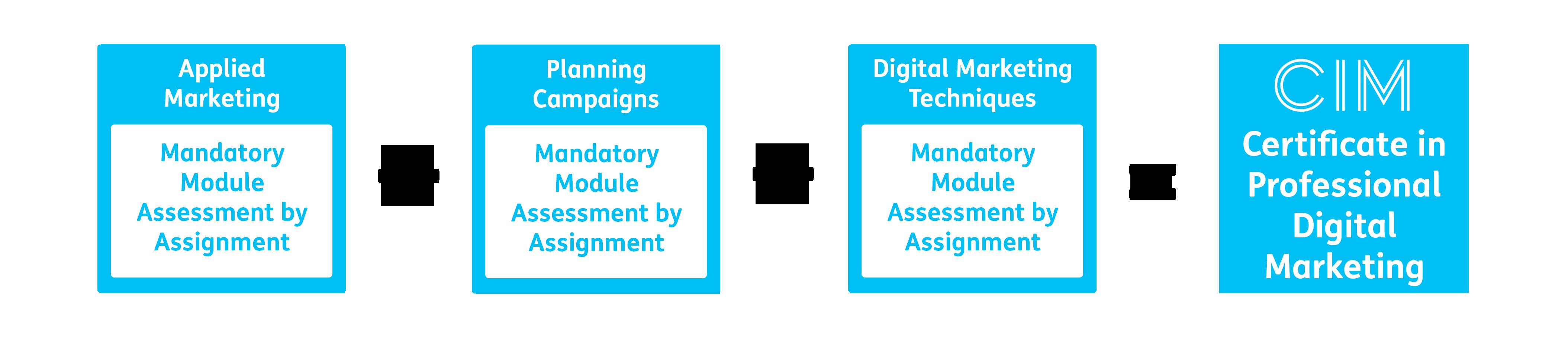 cim-certificate-in-professional-digital-marketing-level-4.png