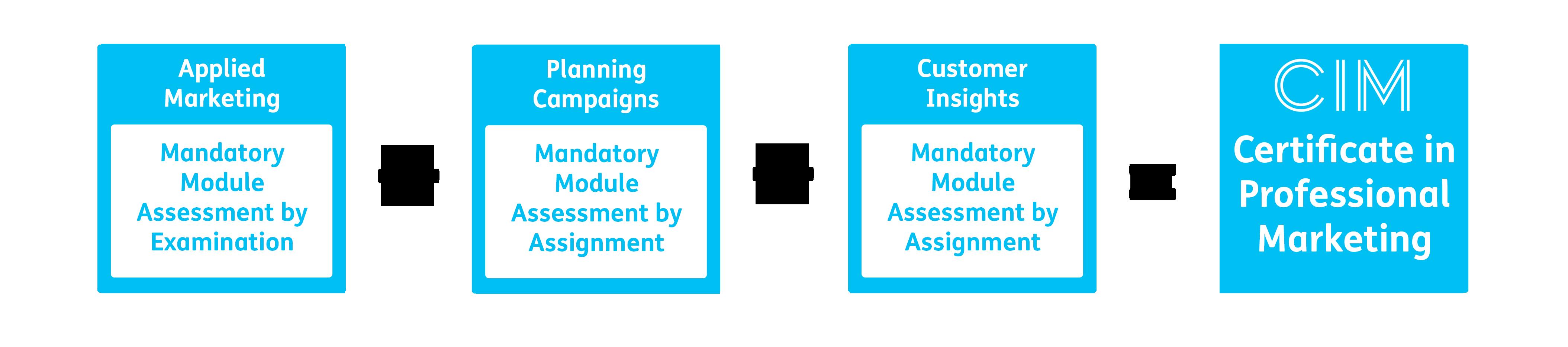 cim-certificate-in-professional-marketing-level-4-19.png