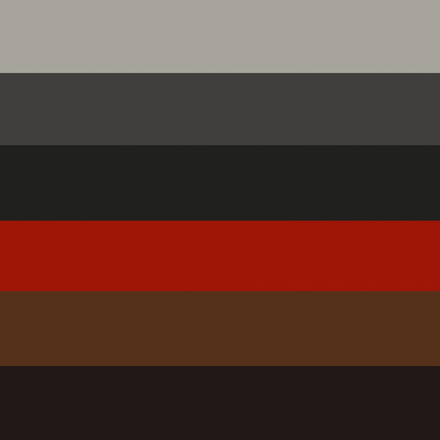 Black Rail (Laterallus jamaicensis)- Threatened