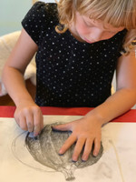 TUESDAY HOMESCHOOL CLASSES: Various Times Available