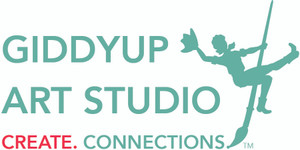 GIDDYUP ART STUDIO