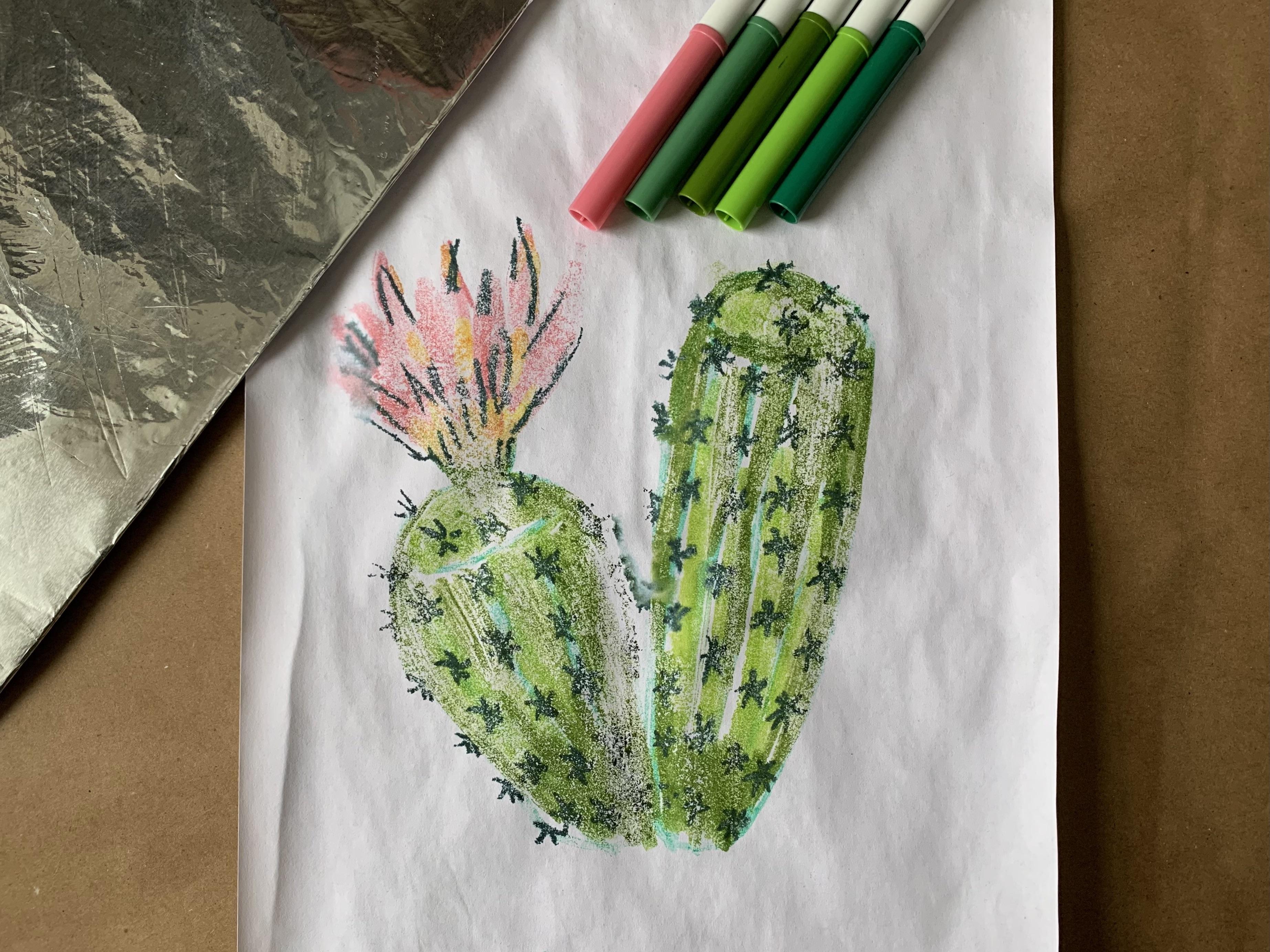 16-cactus-monoprint-class.jpg