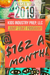 Is the Jump Start Program right for my child?