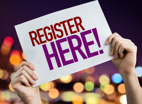 KIP LLC Academy Registration (Hold your space)
