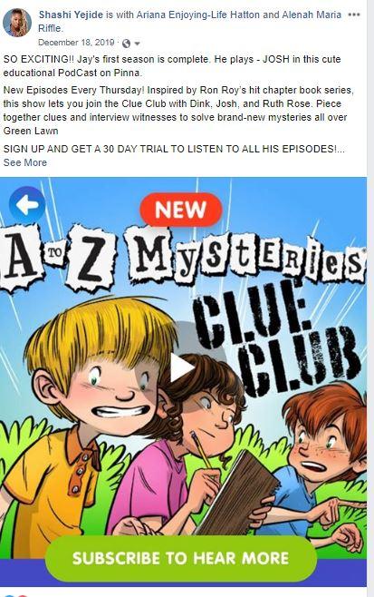 a-z-mysteries.jpg