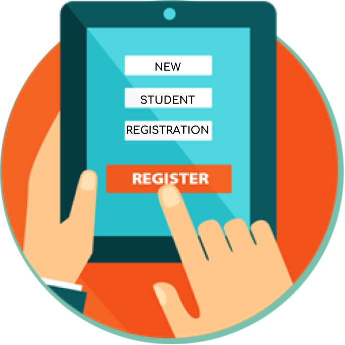 online-student-registration.png