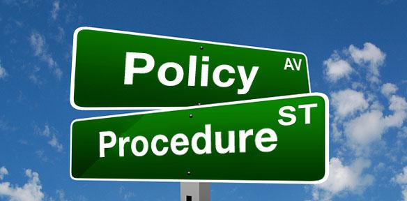 policy-procedure-street.jpg