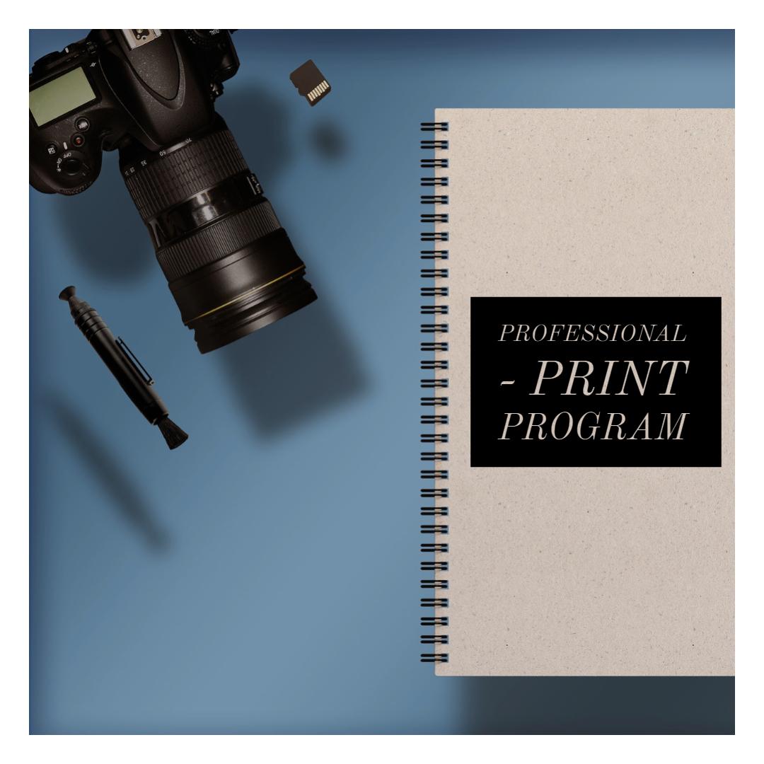 professional-print.jpg