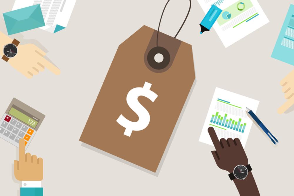 vendavo-pricepoint-pricing.jpg