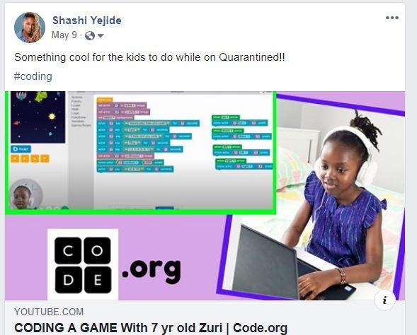 zuri-codes.jpg